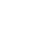 logo Zuid5